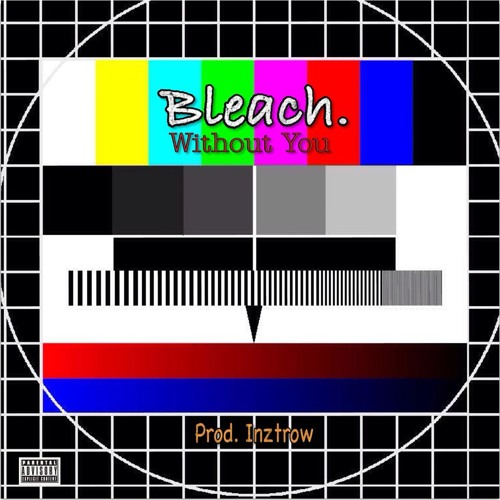 Bleach - Without You (Prod: Inztrow)