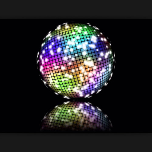FOR THE LOVE OF DISCO!  DJ Riley