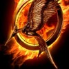 Watch Live Streaming The Hunger Games: Catching Fire (2013) Full Movie Online
