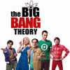 The Big Bang Theory (Main Theme)