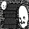 Barras mp3