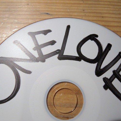 """""""Onelove"""" feat,LANG-SD"""