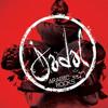 Jadal - Galbi Mithl El Ward | جدل - قلبي مثل الورد mp3