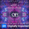 Crossworld Podcast with Deep J - January 2014 - Featurng Expanded People with the Crossworld Hotmix
