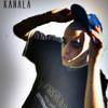 Kanala - Уше (beat: Mobb Deep)