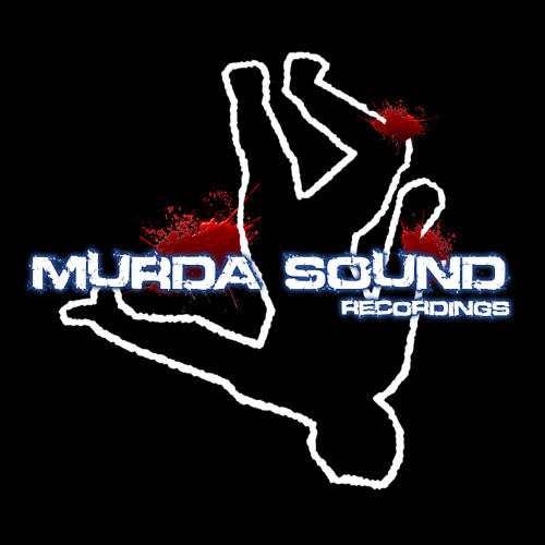 HYPNOTISED [murda sound] OUT NOW !!