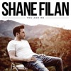Shane Filan - All You Need To Know