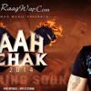 Chamkila | Babbu Mann | Aah Chakk 2014