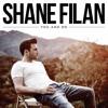 Shane Filan - When I Met You