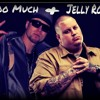 White Trash Dope Dealer Ft. Jelly Roll   ....Too Much New Album: Cacoon