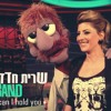 Sarit Hadad & Red Band - Baby Can I Hold You