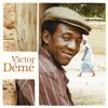 Download Victor Deme Remix (Free DL) Mp3