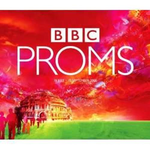 BBC Proms 2011 Film Music Hedwig's Theme Harry Potter John Williams