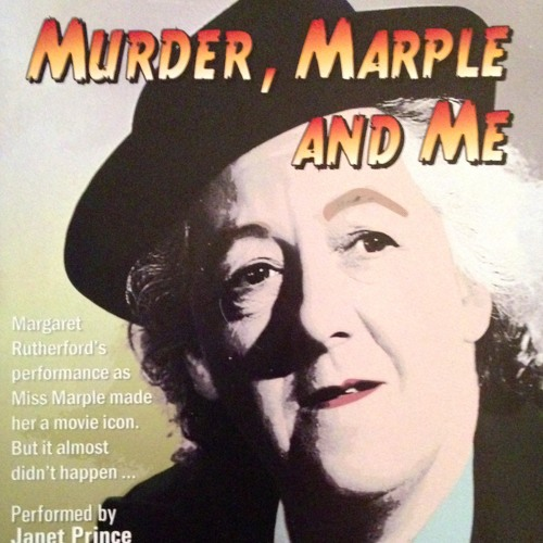 Murder, Margaret & Me Mix