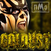 Goldust theme song (cover)