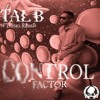 Control Factor  ft. STACI RUSSELL