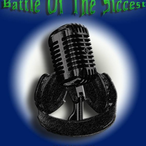 Battle Of The Siccest ( T-Rey & Yung Sire entry )