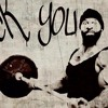"""Ct Fletcher's """"The One"""" ft J.Smith goes viral! MUST SEE!!  Gym/Motivational"""