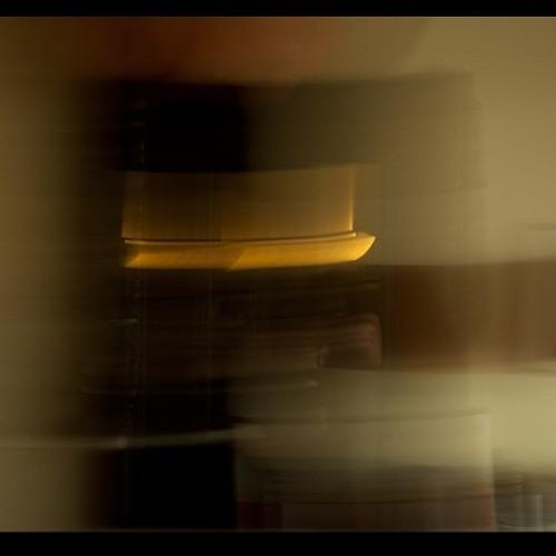 Demain (Tomorrow) (Musique: Catherine et Serge)