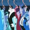 Fantasia 2000: Garage Knocks At Your Door