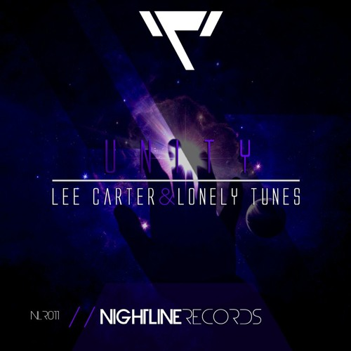 Unity by Lee Carter & Lonely Tunes (VIP)
