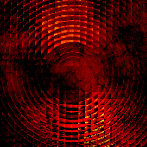 Karl Obrien - Red Vision(original Mix) - Unsigned