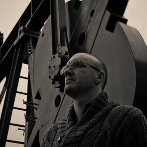 W1b0 + Andrew Duke + m50 @ etc, WNUR 2014.01.03