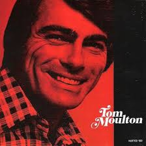 """A Tom Moulton Mix"" The Sandpiper Fire Island N.Y.C  Labour Day Mix Tape 1974"