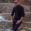 Farhad Rahimi_Ashegham Man(Live)