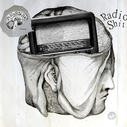 Radio Shit  -  [New Version]