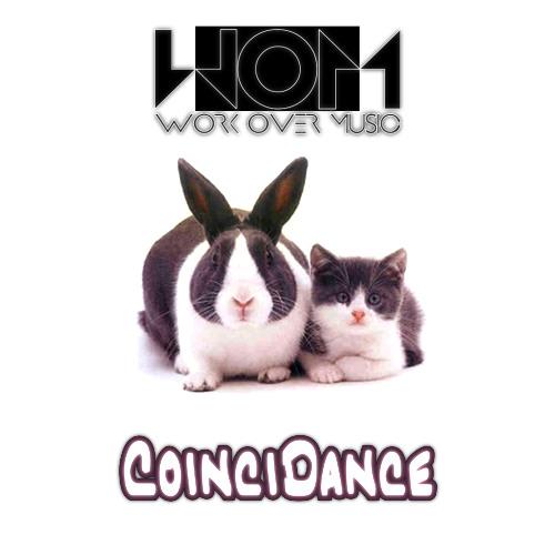 CoinciDance (Original Mix)
