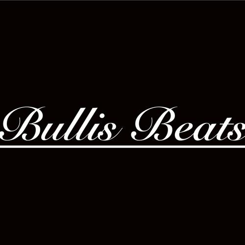 Chitty Bang - E40 Ft. Juicy J + Ty Dolla$ign (Prod. Bullis Beats) BeatStars & Maschine Remix Contest