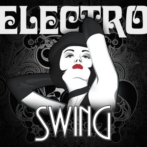 Electro/Swing ✭ Original Mix by Djaftersound
