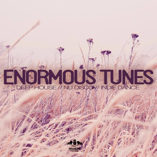 Enormous Tunes 2014 (Winter / Spring Release Previews)
