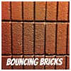 Castle Walls - Bouncing Bricks