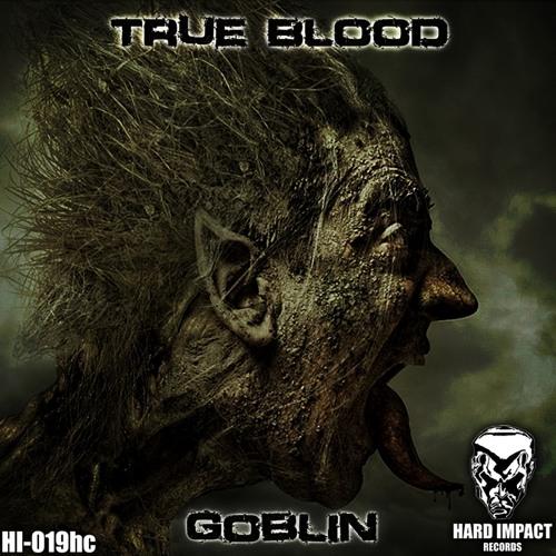 Goblin - True Blood