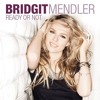 Ready Or Not - Bridgit Mendler acoustic cover