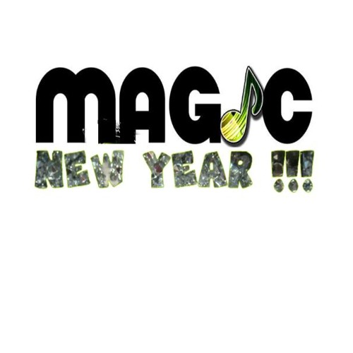 LUDOVIC QUAI7 @ ◄ ☺ MAGIC NEW YEAR ☺ ►