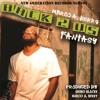Fantasy Back  2 Us  Blackk Boot Rip Mix Snip