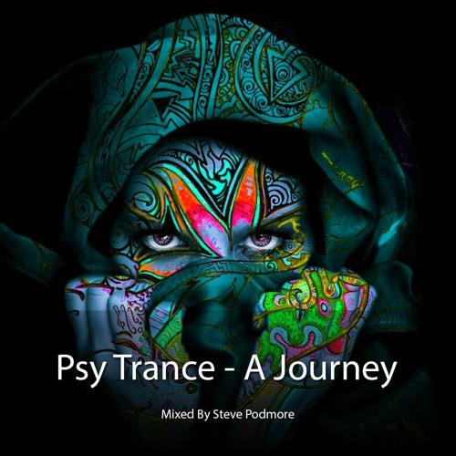 A Journey Into Psy Trance
