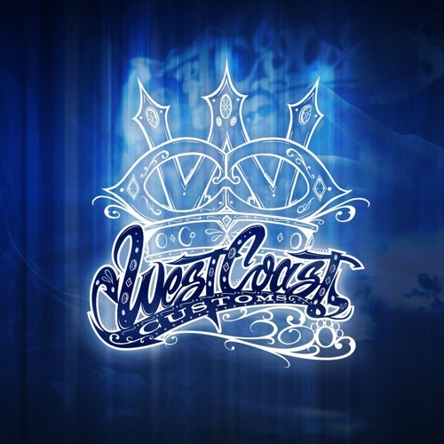 West Coast