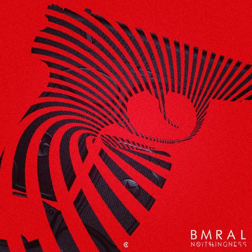 Noï - BMRAL