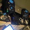 DJ Brett Haley - Urban Sessions 1 - MP3 Download