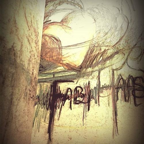 Fabi Haas - Magischer Ton