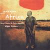 Salif Keita - Africa (Gigi Testa & Felix Combo Wpm Remix)