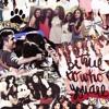 Honeymoon Avenue (Fifth Harmony Cover)