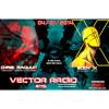 @ Vector Radio #119 - Future Music UK - 2014-01-04 [FREE DOWNLOAD]