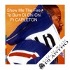 PAPA WEMBA & CAPLETON - Show Me The Fire To Burn Di Chi Chi (DJ ANTHO REMIX)