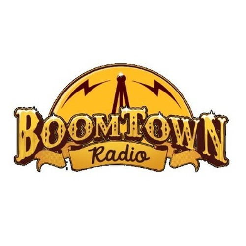 ragga jungle/ragga tek mix for radio boomtown