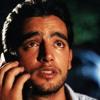انا حبيت - خالد سليم - فيلم السلم و الثعبان